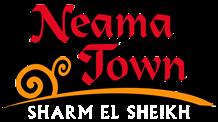 Neama Town